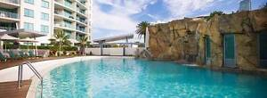 Holiday apartment - Surfers Paradise Surfers Paradise Gold Coast City Preview