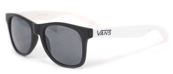 Vans Shoes Shades Spicoli 4 Black White Skate Surf Bmx Sunglasses FREE POST above 25