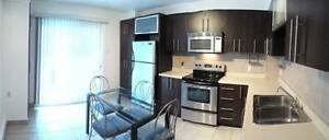 $1350 / 3br - 1000ft2 - Beautiful and Renovated 5 1/2, metro ven