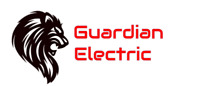 Licensed Journeyman Electrician - Installations/Service/Repair