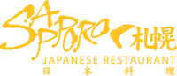 We are hiring full time server, runner and sushi chef