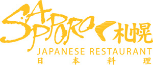 Sapporo Sushi, The Best Sushi Resturant is Hiring!!!