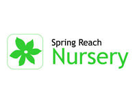 Specialist Plant Nursery Assistant Seasonal 6 months contract