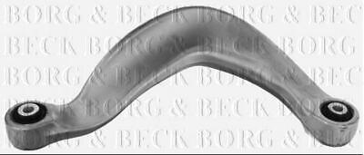 BCA7324 BORG & BECK SUSPENSION ARM RH Rear R/H Upper Rear VAG A4,A4 Avant,A5,Q5