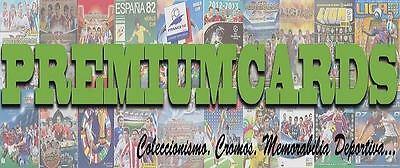 Premiumcards RM