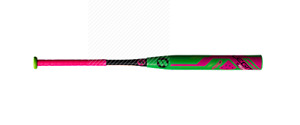 Worth SoftBall Bat