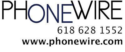 phonewirecom