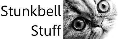 Stunkbell Stuff