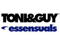 TONI&GUY Holloway road now recruiting FULL TIME Stylists/Technicians.