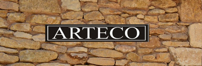 arteco home signs