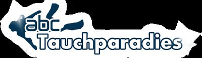 abc-tauchparadies