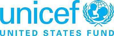 United States Fund for UNICEF