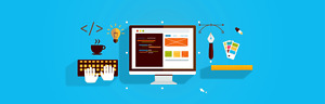 Web Development And Design At Affordable Prices