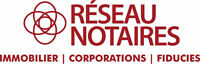 NOTAIRE | NOTARY - CERTIFICATION / ATTESTATION / NOTARISATION