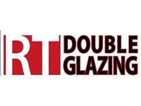 RT double glazing