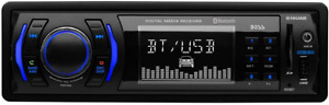 Car Stereo & Install for $299.89* *BLUETOOTH* *USB* *iPhone*