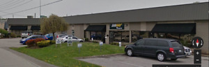 PRIME COMMERCIAL/OFFICE/LIGHT INDUSTRIAL SPACE ..QEW & ONT