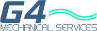 G4 Mechanical Services