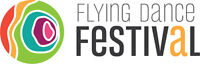 Flying Dance Festival and Moonlight Dancing Series
