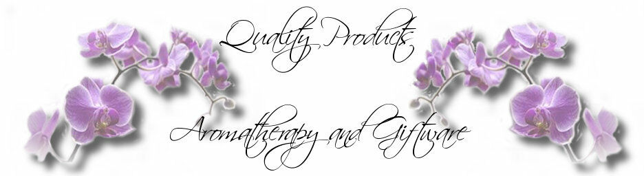 Quality-Products-UK