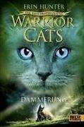 Warrior Cats Dämmerung