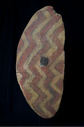 Aboriginal Artifacts WANTED ***TOP PRICES PAID*** West Perth Perth City Preview