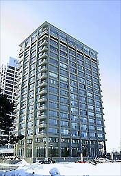 TRIBECA 797 DON MILLS 1 BEDROOM + DEN UNIT 2,000.00+ Hydro