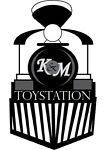 K&M Toy Station