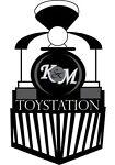 K&M Toy Station