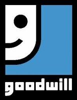 Goodwill - Community Environment Day @ Albion Centre