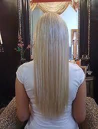 Get the hair celeb look ebay if you need to wash the top of your hair crown and frontal area more regular this can be done each day pmusecretfo Choice Image