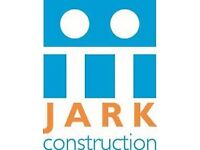 **Joiner needed in Basildon ONGOING WORK**
