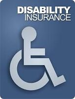 Disability Insurance Made Easy