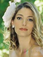Make up/ Artist Arbonne Consultant