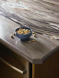 Laminate and Solid Surface Countertops