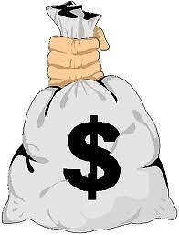 BUYING BROKEN OR WORKING LAPTOPS 514-819-9230 QUICK CASH PICKUP