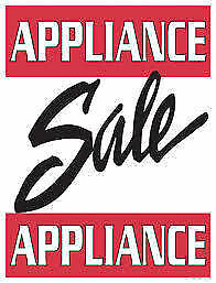 "Washer $260 - $349  Dryers $180 - $220 USED ""SALE"" @9267 - 50 St"