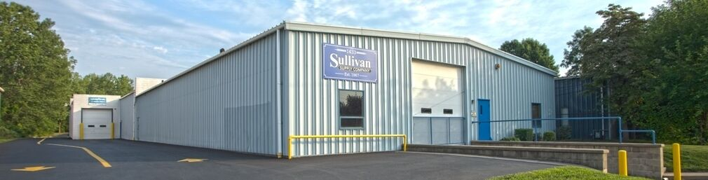 Sullivan Supply Co