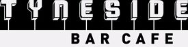 TYNESIDE BAR CAFE- Passionate Sous Chef - 4 DAY WEEK (40HRS)- PART OF ICONIC TYNESIDE CINEMA