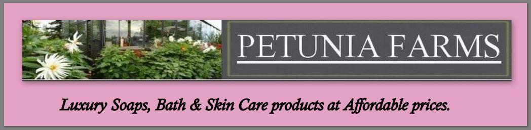 Petunia Farms