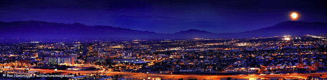 Arizona Surplus & More