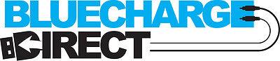 Bluecharge Direct