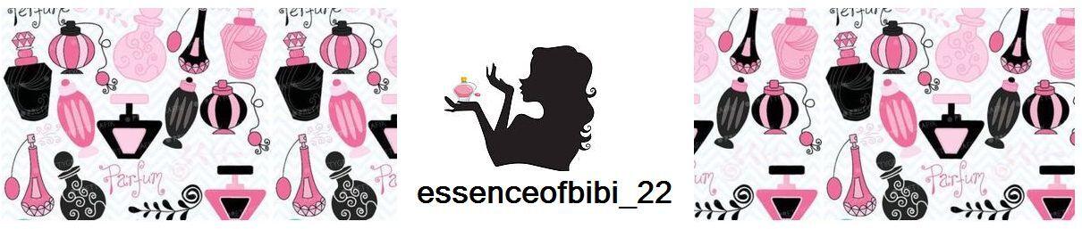 essenceofbibi_22