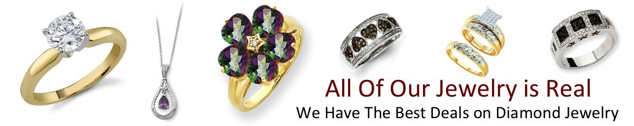 Palmetto Jewelers
