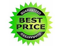 CARS & VANS BOUGHT FOR CASH BEST PRICES PAID SAME DAY COLLECTION