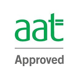 AAT Class Based Accounting Courses