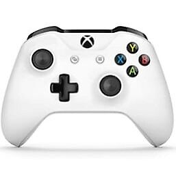 Xbox Controller for sale