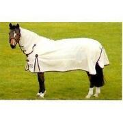Shires Fly Rug