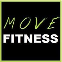 $20 personal training sessions!!