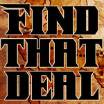 Find_That_Deal